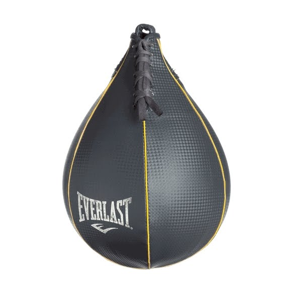 Everlast Everhide Speed Bag Image