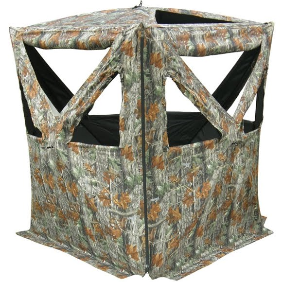 Primos The Escape Collapsible Ground Blind