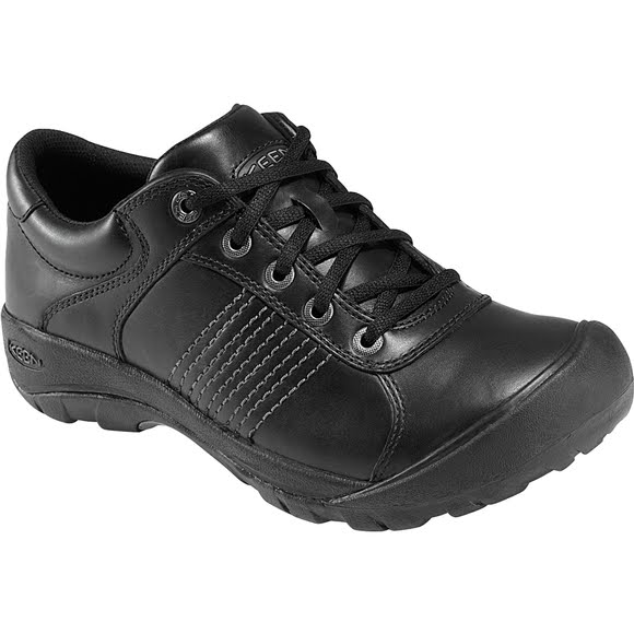 72b497a9cce Keen Men's Finlay Shoe Image