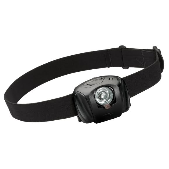 Princeton Tec Tactical EOS Headlamp Image