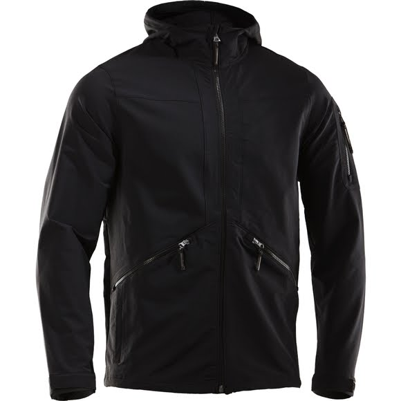Under Armour Men`s UA Tactical Softshell 2.0 Image