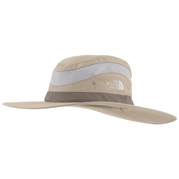 9fd2ccc00155f The North Face Men s Outsider Hat Image
