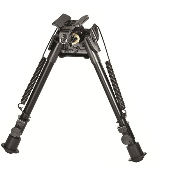 Champion Pivot Traverse 6 - 9 in. Bipod Image