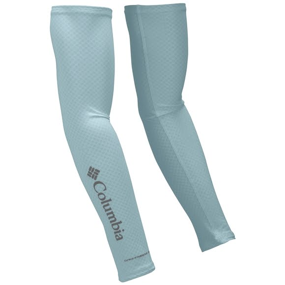 Columbia Freezer Zero Arm Sleeves Image