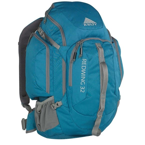 Kelty Redwing 32 Internal Pack Image