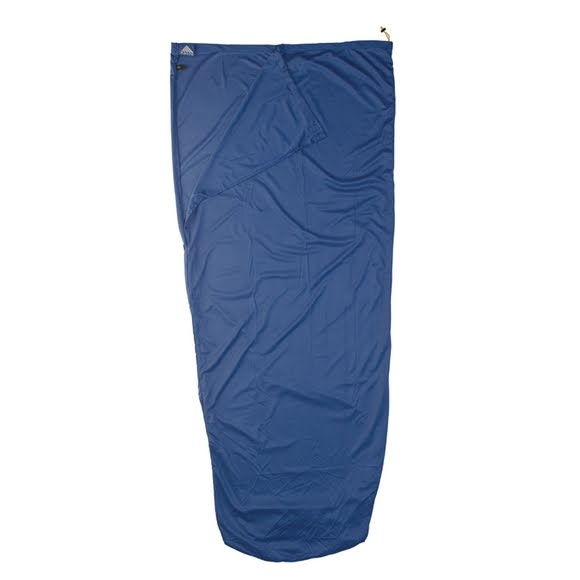 Kelty Wicking Liner Image