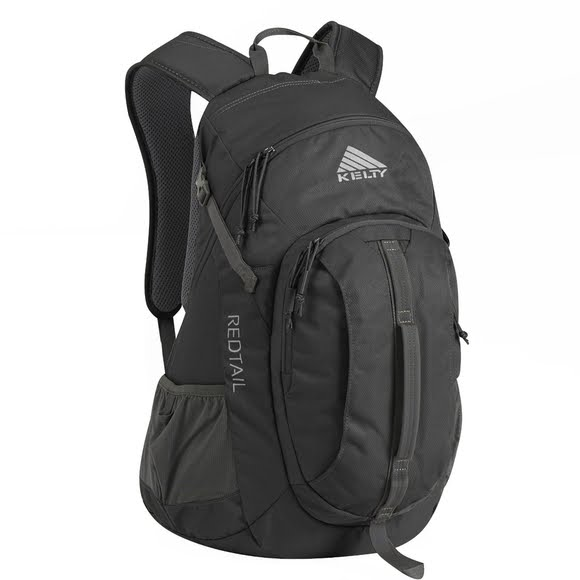 Kelty Redtail 27 Internal Pack Image