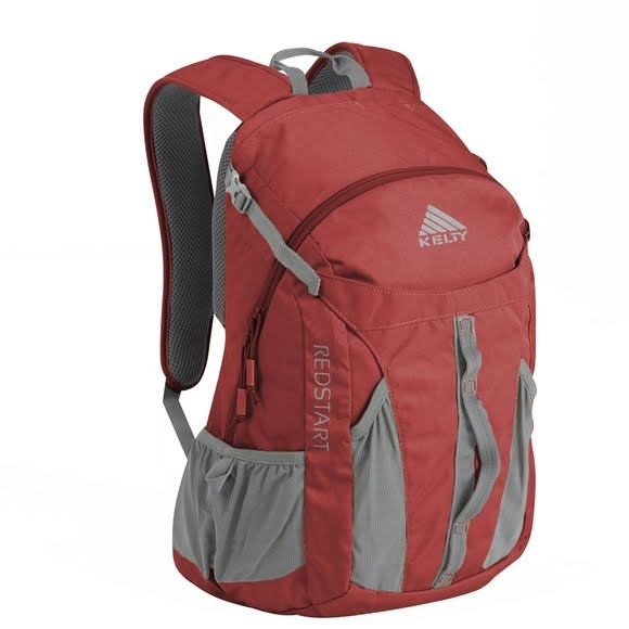 Kelty Redstart 28 Internal Paack Image
