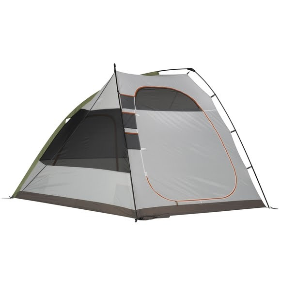 Kelty Granby 6 Tent Image