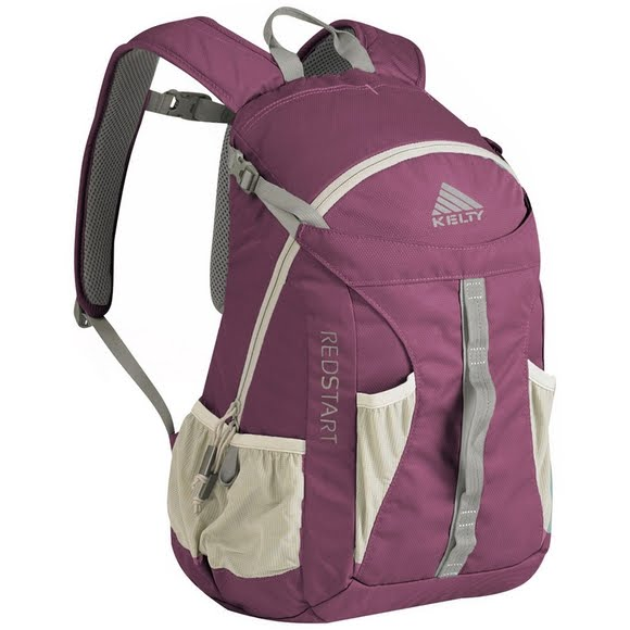 Kelty Women`s Redstart 23 Internal Pack Image