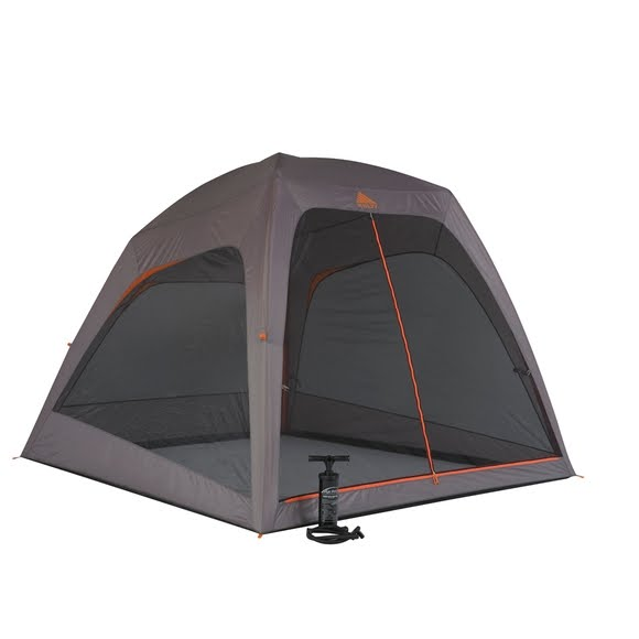 Kelty AirScreen Shelter Image