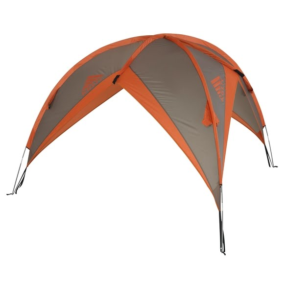Kelty Sunshade (Medium) Image