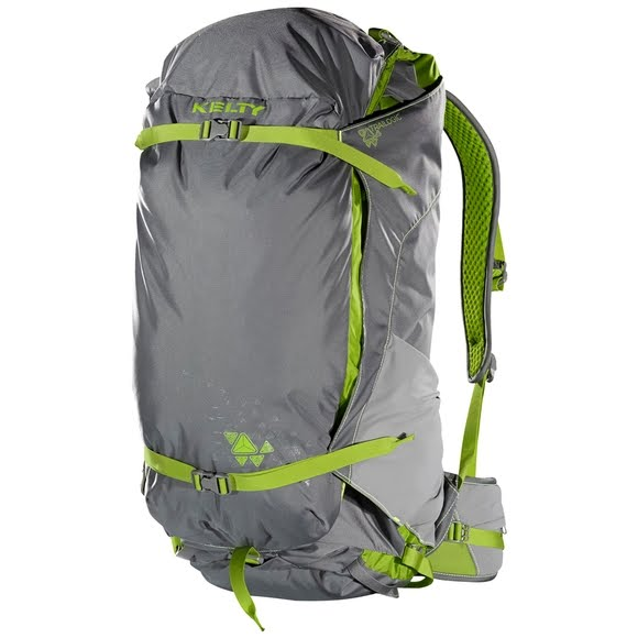 Kelty PK 50 Backpack Image