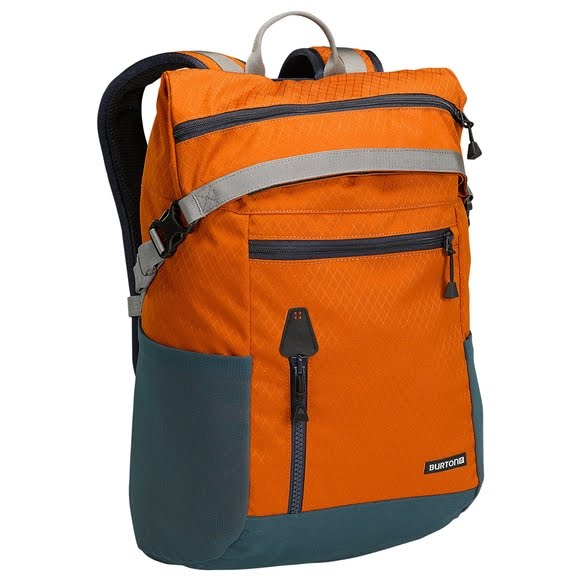 Burton Traction Daypack Image