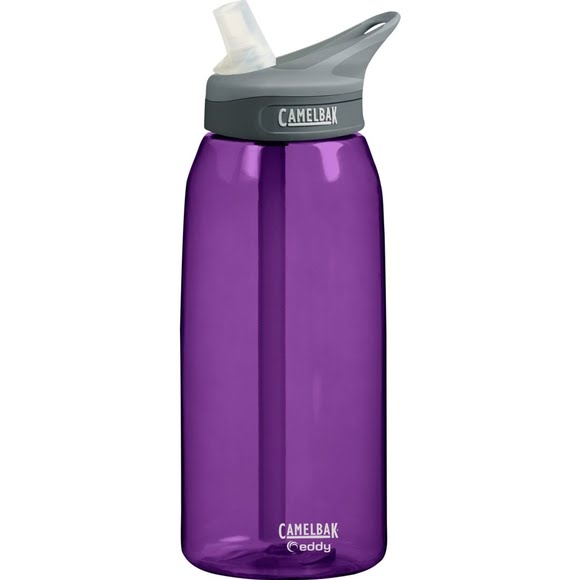 Camelbak Eddy 1L Water Bottle Image
