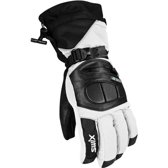 Swix Women's Top Dog Gloves Image