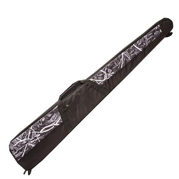 Citadel Harvest Moon 48 in. Scoped Rifle Case Image