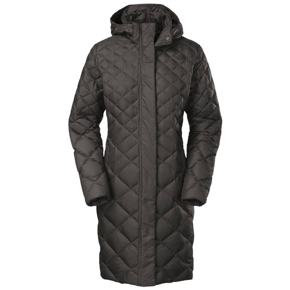 523667aa0 The North Face Women's Transit Parka