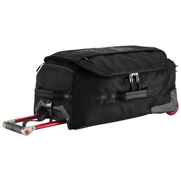 e4e991648 The North Face Rolling Thunder 22 in. Wheeled Duffel