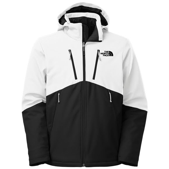72ca592252cc The North Face Men s Apex Elevation Jacket Image