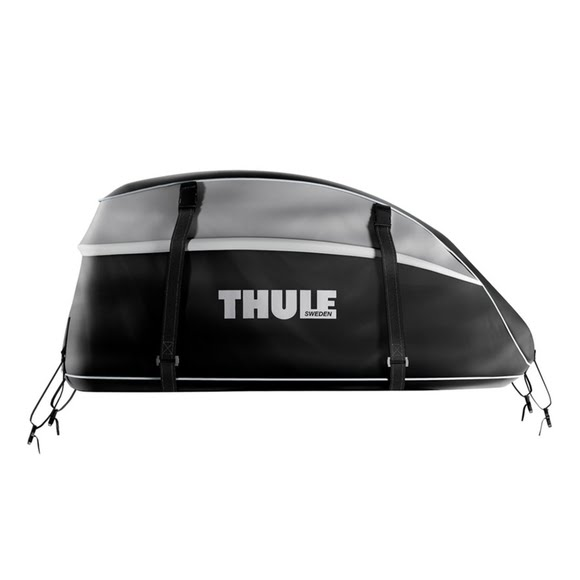 Thule Interstate 869 Cargo Bag Image