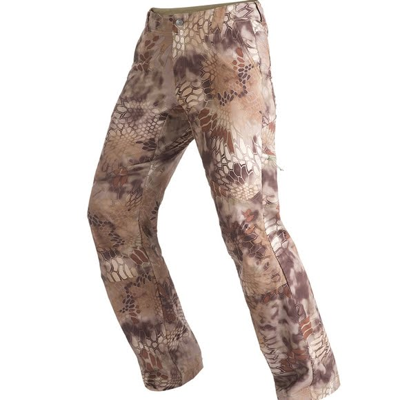 Kryptek Apparel Men's Valhalla Pant Image