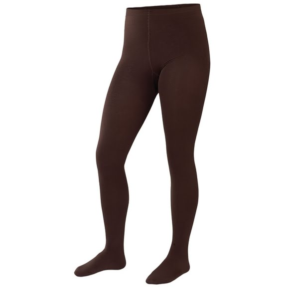 Terramar Women's Hottotties 3.0 Footy Leggings Image
