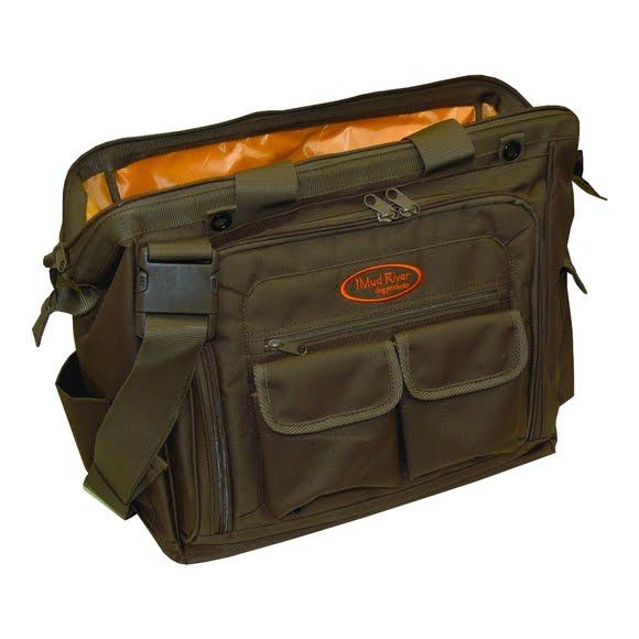 Mud River Dog Handler Bag Image