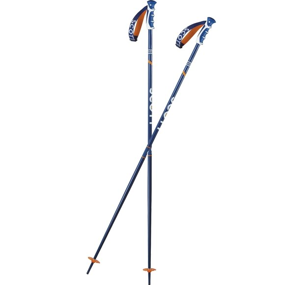 Scott Mens JIB Ski Pole Image