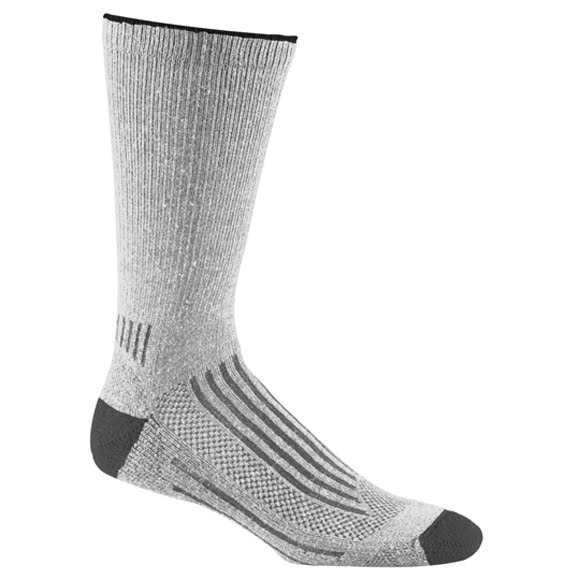 Fox River Country Crew Hiking Socks Image