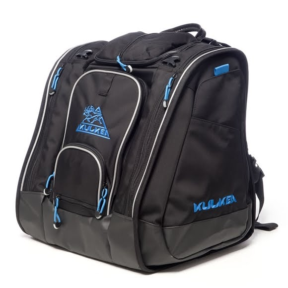 Kulkea Boot Trekker Ski Boot Bag Image