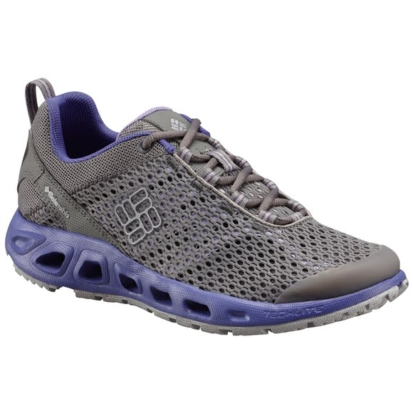 Womens Drainmaker III Multisport Outdoor Shoes Columbia H9ePYek