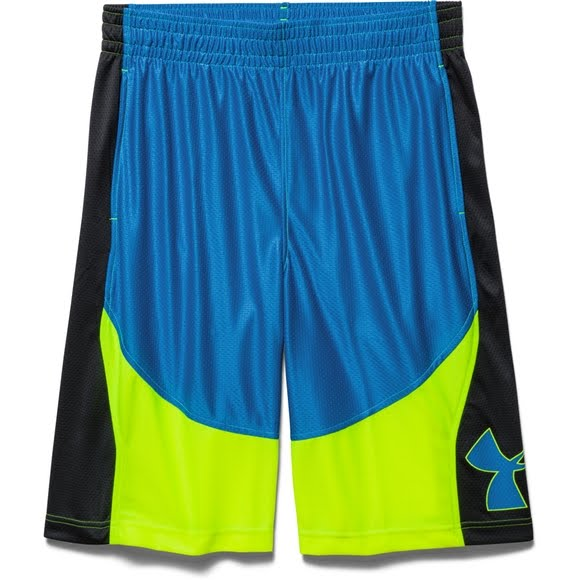 under armour shorts. under armour mens ua mo` money basketball shorts image d