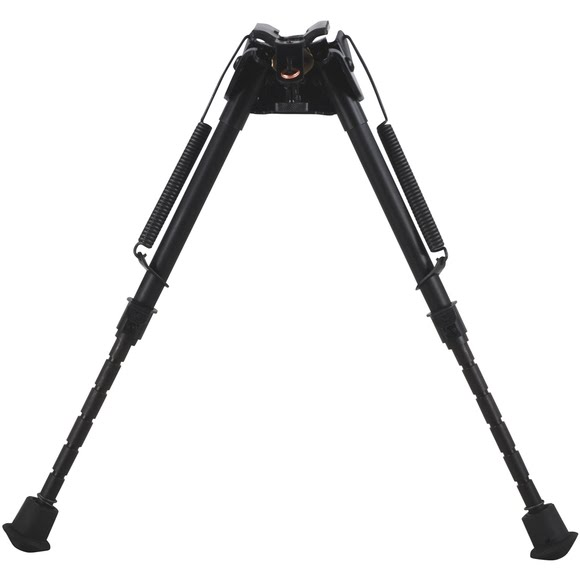 Harris Engineering 9-13 Inch S Series Pivot with Leg Notch Bipod Image
