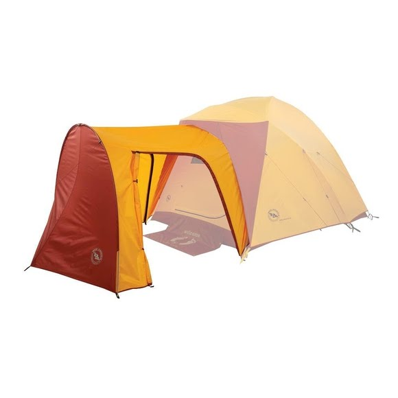Big Agnes Big House 6 Vestibule Accessory Image 414db035b3b9