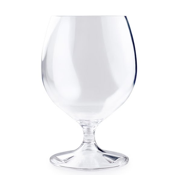 Gsi Outdoors Highland Drinking Glass Image