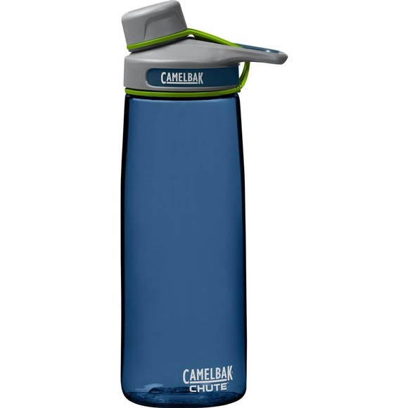Camelbak Chute .75L Water Bottle Image