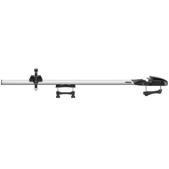 Thule 535 ThruRide Thru-axle Fork Mount Bike Carrier Image
