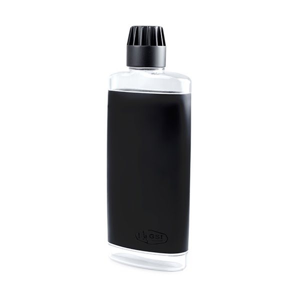 Gsi Outdoors 18 fl oz Flask Image