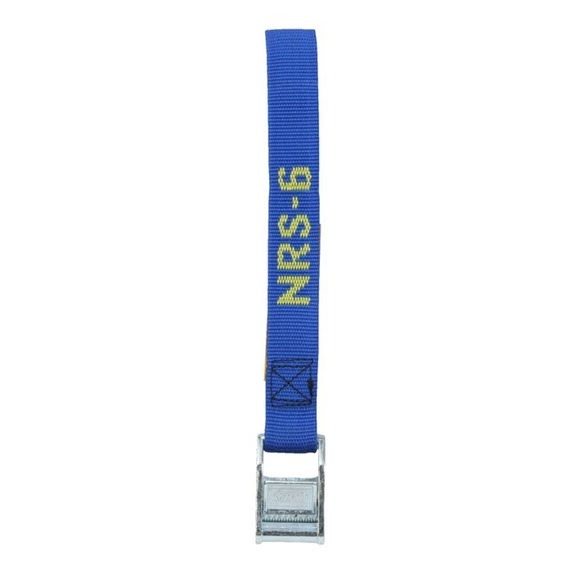 Nrs 1'' HD Tie-Down Strap (6ft) Image