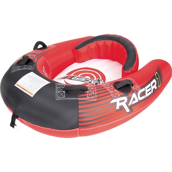 Connelly Skis Racer One Person Towable Tube