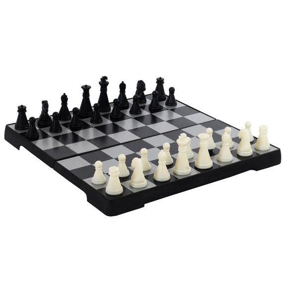 Gsi Outdoors Backpack Chess Image
