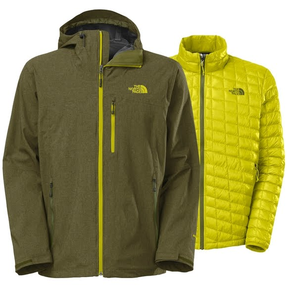 5b1a89defb8 czech the north face mens thermoball triclimate jacket image 71618 1be7e