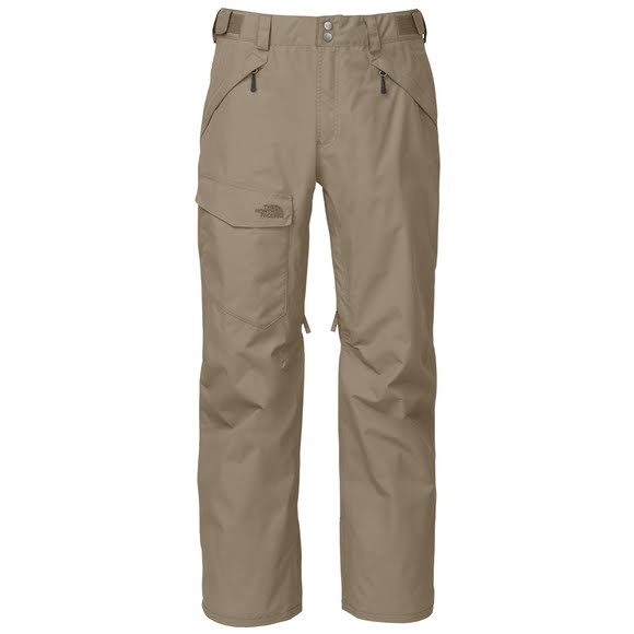 92dfdd8aa The North Face Men's Freedom Pant