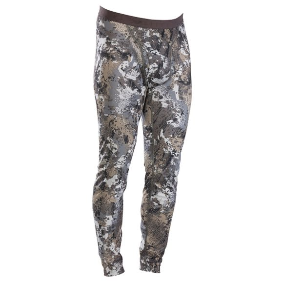 Sitka Gear Men's Core Lightweight Bottom Image