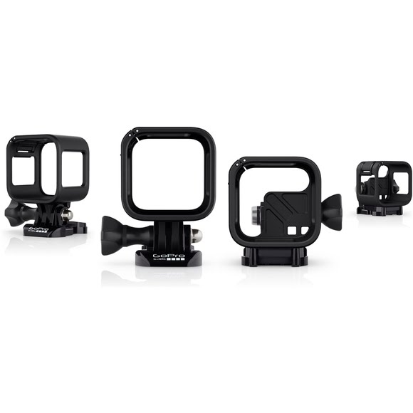 Gopro The Frames for HERO4 Session Camera Image