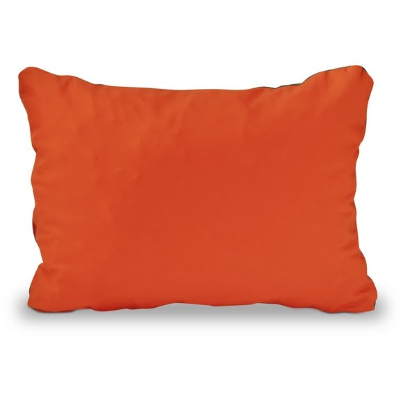 Therm-a-rest Compressible Pillow (Large) Image