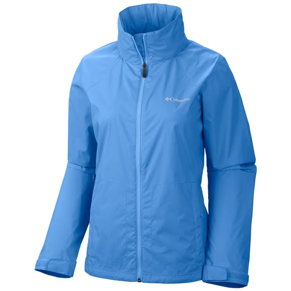 dc0478e99 Columbia Columbia Women's Switchback II Jacket (Extended Sizes)