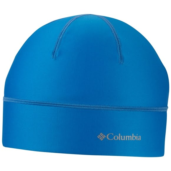 Columbia Men's Trail Summit Beanie Image