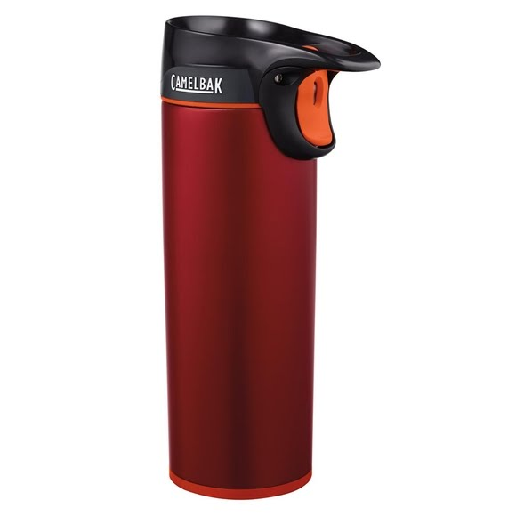 Camelbak Forge Vacuum Insulated 16oz Travel Mug Image